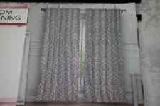 nicole miller curtains drapes valances ebay