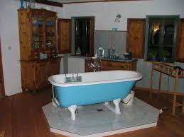 holzdielen im bad 1 stock ist das möglich wie machen