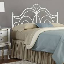 Wayfair Metal Queen Headboards by Metal Queen Headboards You U0027ll Love Wayfair