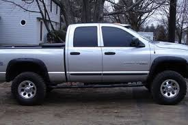 Bushwacker® - Dodge Ram 2003 Pocket Style™ Matte Black Fender Flares 2003 Dodge Dakota Sport 4wd Stock Hy7679b Waterloo Ia Ram 1500 Questions What Generation Is A For Sale Classiccarscom Cc1083119 2500 Find Diesel Trucks Sellerz Cummins This Truck Seriously So Fucking Slt Limited Edition 11999 You Sell Auto Regular Cab 4x4 Patriot Blue Youtube 1d7ha18n83s311 Blue S On In Ga Used At Watts Automotive Serving Salt Lake Parting Out 47l V8 45rfe Subway Truck Parts Sacramento