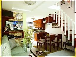 Philippines House Designs Front Design Ideas Bungalow 2017