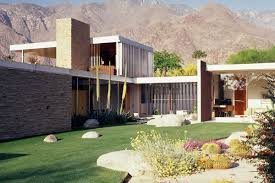 Mid Century Modern House Designs Photo by Mid Century Home Design Home Design Ideas