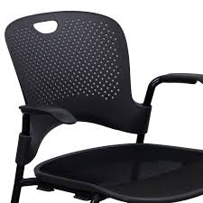 Herman Miller Mirra Chair Used by Furniture Herman Miller Caper Stacking Chair Lang En Us Caper