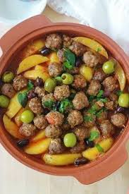 cuisine nord africaine 241 best med and food cuisine nord africaine images on