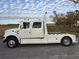 100 Medium Duty Trucks For Sale Western Hauler Big Trucks Vintage Trucks Duty Trucks