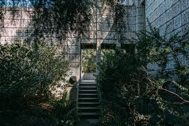 100 Millard House Ii How Frank Lloyd Wrights Take On Mayan Temples Shaped
