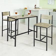 table haute cuisine table haute cuisine fashion designs