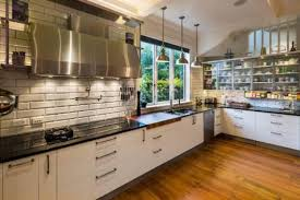 Image Of 1920s Kitchen Remodel Ideas