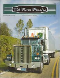 Cheap Diamond T Trucks For Sale, Find Diamond T Trucks For Sale ... Diamond Reo Royale Coe T And Trucks 1973 Reo Cabover Changes Inside Out 69 Or 70 Httpsuperswrigscomptoshoots74greenreodsc00124jpg A New Tractor General Topics Dhs Forum 1972 For Sale 11 Historic Commercial Vehicle Club My Sweet Sound Of An Old Youtube Single Axle Dump Truck Walk Around Truck Rigs Semi Trucks Hemmings Find The Day 1952 Daily