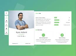 20+ Best VCard WordPress Themes 2019 - AThemes 20 Best Wordpress Resume Themes 2019 Colorlib For Your Personal Website Profiler Wpjobus Review A 3 In 1 Job Board Theme 10 Premium 8degree Certy Cv Wplab Personage Responsive My Vcard Portfolio Theme By Athemeart 34 Flatcv Rachel All Genesis Sility