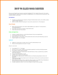 Present Tense Resumes - Focus.morrisoxford.co Resume Formats Jobscan How To Write A Delivery Driver Resume With Examples The Jobnetwork Information Technology It Sample Genius Unique Photograph Of Present Level Academic Performance Template Modernizing Your 5 Tips And Tricks Of The Modern Example Good Cv 13 Wning Cvs Get Noticed Present Your Lovely Update A Atclgrain Write Perfect Food Service Examples Included How For Job No Experience Google Search Rsum Older Seeker Star Tribune Why Is To Invoice Form