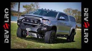 Toyota Tundra Silver By DEVOLRO. Custom Armored Truck Made In ... Where Are Toyotas Made Review Spordikanalcom Toyota T100 Wikipedia 10 Forgotten Pickup Trucks That Never It Tundra Of Vero Beach In Fl 2010 Buildup New Truck Blues Photo Image Gallery Two Make Top List Jim Norton American Central Jonesboro Arkansas 2017 Tacoma Reviews And Rating Motor Trend The Most Archives Page 4 Autozaurus