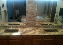 Bathtub Refinishing Training Classes by 204 Best Kitchen Images On Pinterest Fridge Storage Kitchen And