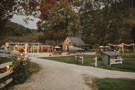 The Many Idyllic Spots To Say I Do And Surrounds Of A Magical Forest Thats Just Beginning An Absolute Dream Wedding Venue