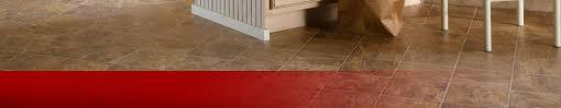 Congoleum Vinyl Flooring Seam Sealer by Vinyl Flooring Beautiful Floors Shop Online U0026 Save 30 50
