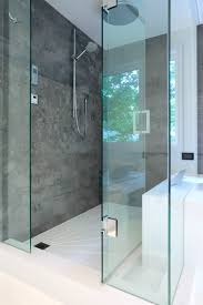 Bathroom Designers In Caledon : Andros Kitchen And Bath Design Kitchen And Bath Remodeling Colorado Lifestyle Center Bathroom Designs Custom Tile Showers New Ulm Mn Small Design Storage Ideas Apartment Therapy Ohi Remodel Photo Gallery Jm We Love This Spastyle Guest Bathroom That Was Featured In Thai San Diego Master Bathrooms Washroom Stonewood Cstruction Design Greek Style Mahzad Homes Designer Londerry Nh North Andover Ma Space Planning Hgtv