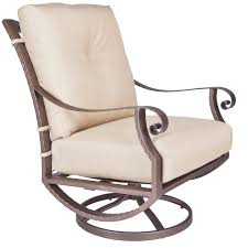 Luna Swivel Rocker Lounge Chair Patio Festival Rocking Metal Outdoor Lounge Chair With Gray Cushion 2pack Outsunny Folding Zero Gravity Cup Holder Tray Grey Orolay Comfortable Relax Zyy15 Best Choice Products Foldable Recliner W Headrest Pillow Beige Guo Removable Woven Pad Onepiece Plush Universal Mat Us 7895 Sobuy Fst16 W Cream And Adjustable Footrestin Chaise From Fniture On Ow Lee Grand Cay Swivel Rocker Ikea Poang Kids Chairs Pair Warisan Onda Modway Traveler Green Stripe Sling Leya Rocking Wire Frame Freifrau