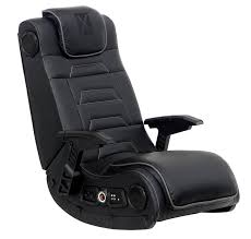 Best Video Game Chairs - X Rocker Gaming Chair X Rocker Gaming Chair Accsories Xrockergamingchairscom The 14 Best Office Chairs Of 2019 Gear Patrol Noblechairs Icon Leather Review Kitguru Big And Tall Ign Most Comfortable Ergonomic Comfy Editors Pick Chiropractic For Contemporary Guide How To Buy A Chairs Design Eames Opseat Models Pc Best Video Gaming Chair 2014 What Do You Guys Think Expensive Design Ideas Yosepofficialinfo Pc Buyers Officechairexpertcom Formula Racing Series Dxracer Official Website