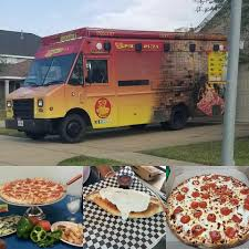 Super Pizza FoodTruck - 21 Photos - 5 Reviews - Product/Service - Food Truck Boosts Sales For Texas Pizza And Wings Restaurant Pizza Truckcheeesy Pops Built By Apex Specialty Vehicles Truckstoked Wood Fired Apex The Images Collection Of Calinia Wkhorse Food Sale Rolling Stone Woodfired Truck Brisbane Pizzeria Foodtruck Ducato Van Neros Geneva Switzerland Mercedesbenz 810dt Vario Skelbiult Thking Outside The Box With Whistler Co Marconis Yelp Simply Is Built Long Haul Westword