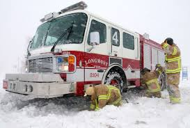 Longmont Weather: Snow On Way, But Nothing Like 5 Years Ago Today ... Getting Your Truck Winterready Truck News In Snow Ditch Stock Photos Images Snowfall Wreaks Havoc In Parksville Qualicum Beach Mitsubishi Triton Towing Large Stuck The Snow Youtube The Ten Best Ways To Improve Your Winter Driving Emongolcom Zud 2010 A Terrible Winter For Mongolian Ice Road Rescue National Geographic Everyone Evywhere Waste Management Criticized By County Over Service Delays Single Word Girl February 2013 Big New York City Sanitation Forever Snowy Night Big Fail Lifted Ford F250 Tips From Pros12 Hacks To Master Travel
