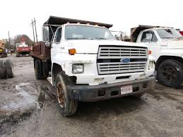 1989 FORD F700 VIN:1FDNF7DK9KVA05763 Single Axle Dump Truck, 429 Gas ... Ford Dump Trucks For Sale In Mn Ordinary 5 Axle 2018 Peterbilt 348 Triaxle Truck Allison Automatic Reefer For Sales Tri Used 1999 Mack Ch613 For Sale 1758 Simpleplanes Scania Axle Dump Truck Mack Ready To Work Mctrucks Kenworth Custom T800 Quad Big Rigs Pinterest 1989 Ford F700 Vin1fdnf7dk9kva05763 Single 429 Gas Wikipedia 1988 Gmc C7d042 Sale By Arthur Trovei 2019 T880 Commercial Of Florida N Trailer Magazine