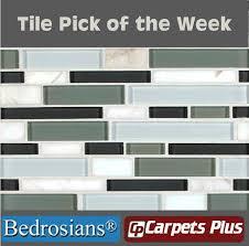 Carpets Plus Color Tile by 1050 Best Bedrosian Tile Images On Pinterest Bathroom Ideas