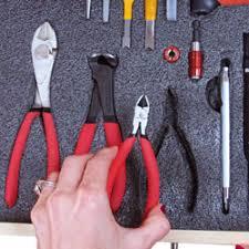 fastcap international distributors fastcap woodworking tools