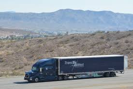 Barstow - Pt. 5 2012 Freightliner M2 106 Sport Chassis Hauler Transwest Truck Trailer Tw_trailer Twitter Volvo Vnl 670 Trans West Skin American Simulator Mod Rv Of Frederick Kansas Citys Newest Center Youtube 2017 Ford F350 Super Duty Aerokit News New Repair Technology At Welcome To Mrtrailercom Groupe Trans West Allmodsnet Transwest Skin For The Truck Peterbilt 389 Earns Circle Exllence Award From