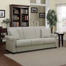 Jennifer Convertibles Sofa Bed Sheets by Sofas Awesome Broyhill Sofa Small Sofa Bed Chesterfield Sofa