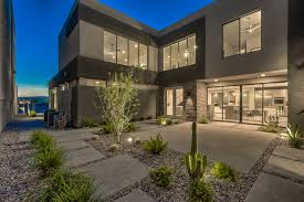100 Pictures Of Modern Homes Las Vegas Luxury High Rises Las Vegas For