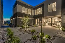 100 Modern Homes Pics Las Vegas Luxury High Rises Las Vegas For