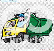 Clipart Of A Cartoon White Male Garbage Truck Driver Waving ... Roll Off Garbage Truck Dimeions Best Resource Urban Rear Loaders Isuzu 14cbm At Price Ccessions Filekudat Sabah Garbagecollectiontruck01jpg Wikimedia Commons Rc 24g Radio Control Cstruction Cement Mixer Fire Compactor Ccessionsgarbage China Garbage Truck Supplier China Funrise Toy Tonka Mighty Motorized Walmartcom Lights And Sounds Toughest Mini Singles Toys Waste Management By Matchbox Youtube Suppliers Bruder Side Loading Galaxy