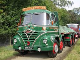 Pin By Pat McCarthy On Foden Trucks | Pinterest | Biggest Truck Foden Trucks Truckuk Historic Classic Trucks Vehicle And Wessex Truck Show On Twitter Local Mendip Based Haulage Company This Game Seriously Needs A Dlc For Old Hell Id Gladly Pay Cheap Old Foden Trucks Find Deals Line At Tipper In Wolverhampton West Midlands Gumtree Filefoden Truck Bv52xjpjpg Wikimedia Commons Truckfax No Dinky Toy S20 1959 318217139jpg Pin By Pat Mccarthy Pinterest Biggest Alpha 4 X 2 18 Tonne Alinium Aggregate Tipper 2004 Fx04