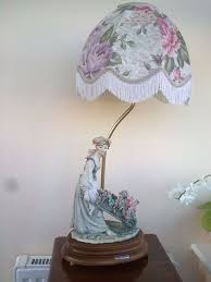 Antique Tiffany Lamps Ebay by Outdoor Pole Lamps Warisan Lighting Photo Idolza