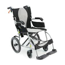 Karman Ergo Lite Ultra Lightweight Ergonomic Transport Wheelchair 9 Best Lweight Wheelchairs Reviewed Rated Compared Ewm45 Electric Wheel Chair Mobility Haus Costway Foldable Medical Wheelchair Transport W Hand Brakes Fda Approved Drive Titan Lte Portable Power Zoome Autoflex Folding Travel Scooter Blue Pro 4 Luggie Classic By Elite Freerider Usa Universal Straight Ada Ramp For 16 High Stages Karman Ergo Lite Ultra Ergonomic Intellistage Switch Back 32 Baatric Heavy Duty