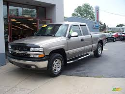 Chevrolet-silverado-1500-ls-z71 Gallery 1999 Chevy 3500 Hd Stake Truck For Sale Online Auction Youtube Silverado K3500 Ls Crew Cab 74l Used Chevrolet Amazoncom Ledpartsnow 19992006 Led Interior 1500 Lift Kits Made In The Usa Tuff Country 2018 Riverside Near San Bernardino Moreno Valley Gilroy A Jose Source With New And Tailgate Components 199907 Gmc Sierra Trucks For Md Criswell Albany Ny Depaula Chevroletsilverado1500lsz71 Gallery Truck Bed Accsories