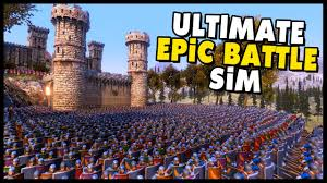 unesco siege epic battle simulator your suggestions ikea battles