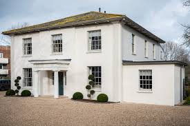 100 Bridport House Luxury Townhouse Holiday Allington Court Symondsbury Estate
