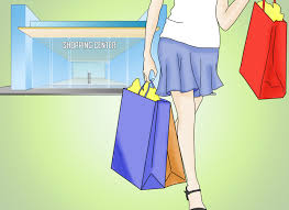 How To Get JCPenney Coupons: 9 Steps (with Pictures) - WikiHow Jcpenney Coupons 10 Off 25 Or More Jc Penneys Coupons Printable Db 2016 Grand Casino Hinckley Buffet Hktvmall Coupon 15 Best Jcpenney Black Friday Deals For 2019 Additional 20 80 Clearance With This Customer Service Email Coupon Code 2013 How To Use Promo Codes And Jcpenneycom N Deal Code Fonts Com Hell Creek Suspension House Of Rana