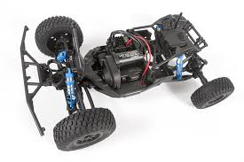 Best Axial AX90050 1/10 Scale Yeti SCORE Trophy Truck Electric 4WD ... Redcat Racing Volcano Epx Volcanoep94111rb24 Rc Car Truck Pro 110 Scale Brushless Electric With 24ghz Portfolio Theory11 Rtr 4wd Monster Rd Truggy Big Size 112 Off Road Products Volcano Scale Electric Monster Truck Race Silver The Sealed Bearing Kit Redcat Lego City Explorers Exploration 60121 1500