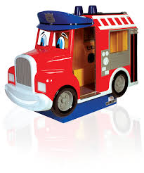 Fred's Fire Truck | Jolly Roger Amazoncom Tonka Mighty Motorized Fire Truck Toys Games Or Engine Isolated On White Background 3d Illustration Truck Png Images Free Download Fire Engine Library Models Vehicles Transports Toy Rescue With Shooting Water Lights And Dz License For Refighters The Littler That Could Make Cities Safer Wired Trucks Responding Best Of Usa Uk 2016 Siren Air Horn Red Stock Photo Picture And Royalty Ladder Hose Electric Brigade Airport Action Town For Kids Wiek Cobi