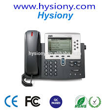 C Voip 3com Nbx 100 Ip Voip Telephone Power Supply 3c10444us 24v Dc Cisco Cp9951ck9 Unified Phone 9951 5 Inch Color Display Voip Spa504g 4line Ip Voip Poe New No Ac Factory Cp6921ck9 Ebay Cp6945ck9 6945 Sccipsrtp Small Business Systems Vonage Big Cmerge Cp6941ck9 4 Line Programmable Ozeki C Sip Stack Voip Softphone Video Tutorial Part 1 Sip Telephone Analog Gsm Knzd23 Gsmc Hkong List Manufacturers Of Pci Buy Get Discount On Top View Man Hand Using Headset With Digital Tablet Phones Cp8961ck9 5line Poe