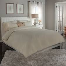 Bed Cover Sets by Buy Ivory Duvet Covers From Bed Bath U0026 Beyond