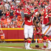 Preseason opener report card: Chiefs pass easily, hammering the Bengals 38-17