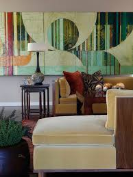 Houzz Living Room Wall Decor by Large Artwork Houzz Inside Large Artwork For Living Room Ideas