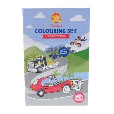 Buy Tiger Tribe - Colouring Set - Cars & Trucks Used Cars Springfield Mo Trucks Cox Auto Group Ice Cream Truck Craigslist South Bend And Trump Auto Car Tariffs Automakers Ford Bmw Gm Toyota Kia Blast Lemonaid New 2012 Dundurn Press Transportation Set And Vector Art Getty Images 1948 Ad For Seven Pioneering Ewillys Tips Methods On Getting Hind Aboud Kabawat World Greer Sc Dealer Of Quality Preowned Miss Sewsitall Golden Book Love Buy Tiger Tribe Colouring Old Classic In Dickerson Texas Stock Photo Image Highestscoring American Suvs Consumer Reports
