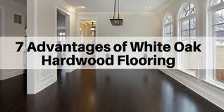 Types Of Floor Covering And Their Advantages by The Flooring Westchester Hardwood Flooring Shop At Home
