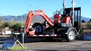 100 Home Depot Truck Renta Equipment Ls YouTube
