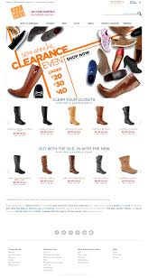 Download Rack Room Shoes Online | Paroquiasces.com Rack Room Shoes Just Hours Left For 10 Off 75 Milled No More Rack Promo Code January 2018 La Car Show Discount Payless Shoes Canada Return Policy Boudoir Otography Denver Aws Certified Cloud Practioner Coupon Shiners Wash Coupon On Line Lincoln Map Update That Chic Momstyling The Short Boot Fall Room Coupons Printable Tbutcherandbarrelco Running Shoescom Online Store Deals Coupons Home Decor Ideas Editorialinkus Survey Surveyrackroshoescom Win Memorial Day Sale 2019 Buy One Get 50