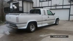 1993 Chevrolet C1500 Silverado Extended Cab Pickup 2 - Door 5. 7l Ls Swap Quick Guide Engine Tips Truckin Magazine 1993 Chevy 1500 4x4 Swb For Parts Forsale High Lifter Forums Gmc Truck Interior Parts Psoriasisgurucom Chevrolet Ck Questions It Would Be Teresting How Many Elguerrito Regular Cabshort Bed Specs Photos 9395 Chevy C1500 Suburban 57 Ac Compressor Kit Chevrolet Pickup K1500 Exhaust Diagram From Best Value Auto Www Lmctruck Com Drag Trucks Gts Fiberglass Design Cheyenne 2500 Pickup 350 Swap Part 1 Youtube Gmc Sierra Stalling Out And Wont Stay Running Acts